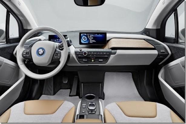 BMW-i3-382