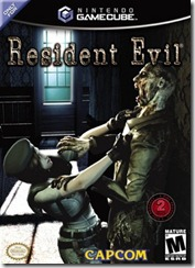 resident_evil_gamecube