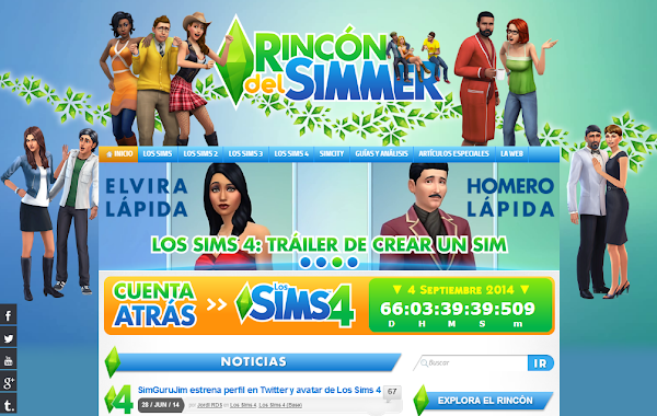 RDS Junio 2014.PNG