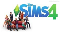 The Sims 4 cheats, códigos, truques, dinheiro, construção do teu Sim, alterações, casas grátis