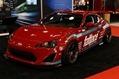 SEMA-2012-Cars-154
