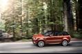 2014-Range-Rover-Sport-15