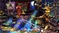 Sorcerers Lair Table05.jpg