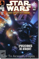 P00064 - Star Wars_ Darth Vader And The Lost Command v2011 #2 (2011_2)