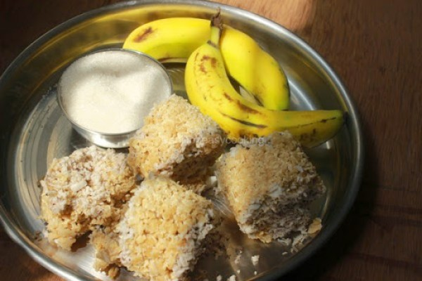 Wheat Puttu3