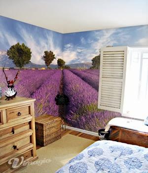 papel-pintado-en-paredes