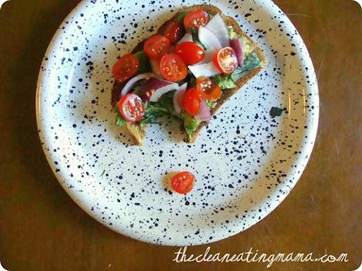 tomato basil toast4