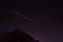2012-04-09_ISS_pass_9exp_small.png