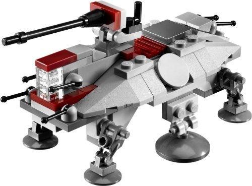 LEGO BrickMaster
