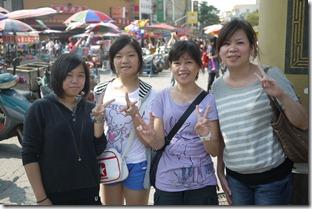 2011-10-22 彰化台南二日遊 057