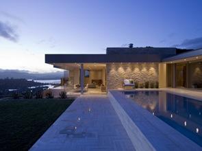 Arquitectura-Residencia-Garay-Swatt-Miers-Architects