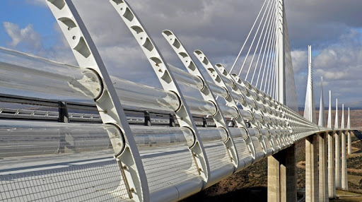 millau-viadotto-12