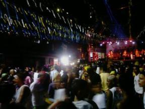 carnaval6feira_5.jpg
