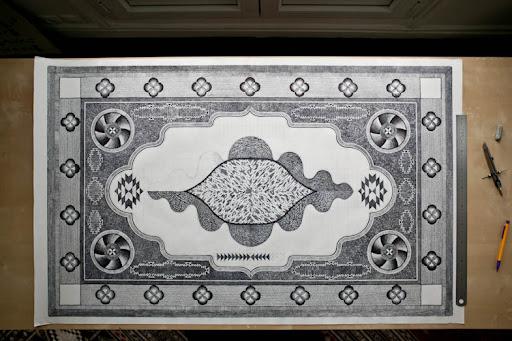 7_carpet01.jpg