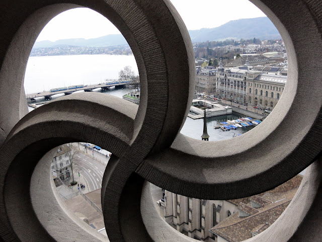 Mar 26 Zurich (6).JPG