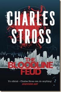 Stross-BloodlineFeud