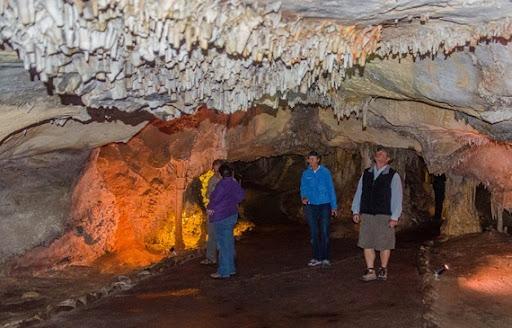 Lehman caves-20