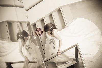 fotozate@tadejbernik.com-porocni-fotograf-Tadej-Bernik-international-destination-wedding-photography-photographer- slovenija-trebnje (274).jpg