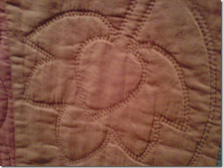Amish Quilts 021