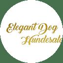 ElegantDog Hundesalong