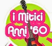 anni60