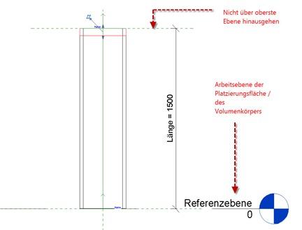 Rohre_Ergänzung Platzierung_7