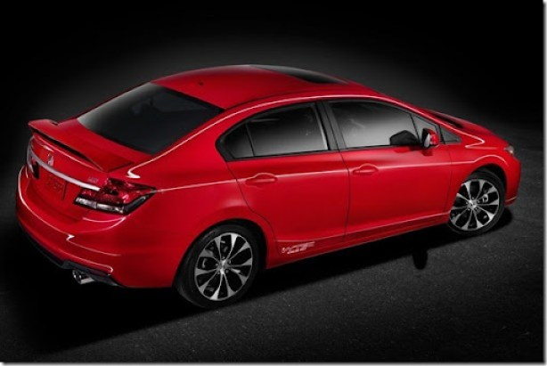 2013-Honda-Civic-Sedan-10[2]