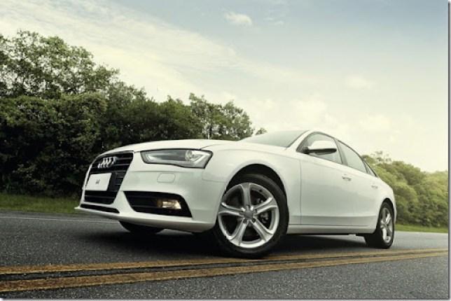 Audi_A4_Detalhe_Frente[3]
