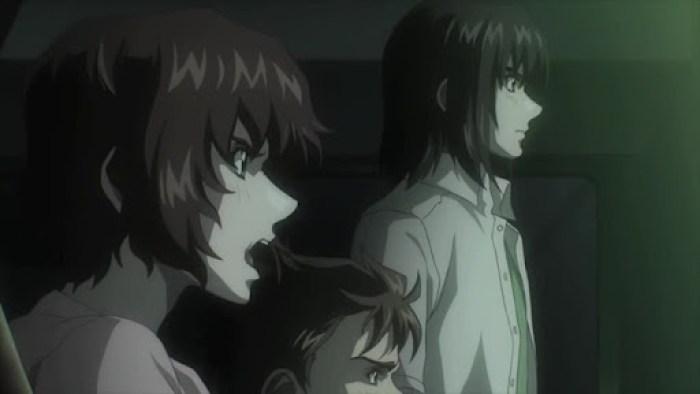 Fafner_anime_movie_025