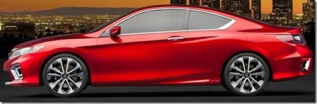 Honda-Accord_Coupe_Concept_2012_1280x960_wallpaper_03