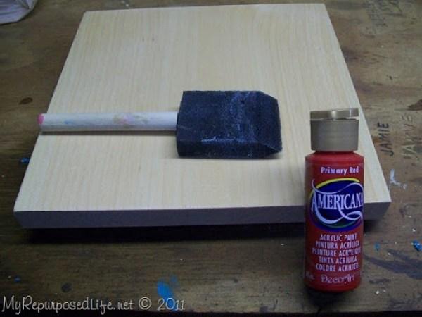 DecoArt paint (6)