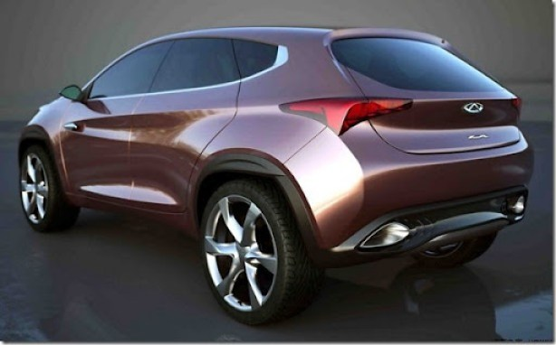 chery-concepts-03[5]