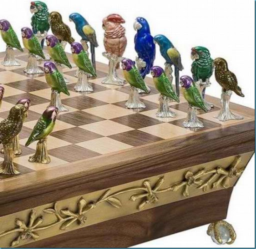 cool_chess_boards_27