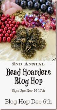 Bead_Hoarders_Blog_Hop2 (1)