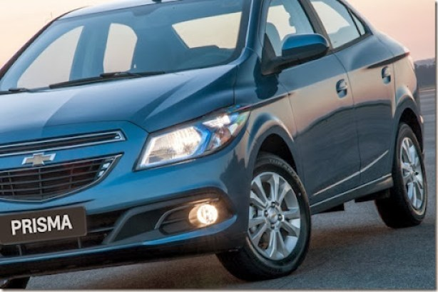 GM-Brazil-2014-Chevrolet-Prisma-09-medium[2]