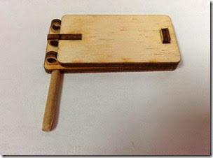 Smartphone-stand-portable-sambungan