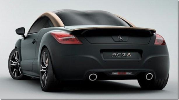 2013-Peugeot-RCZ-R-5[2]