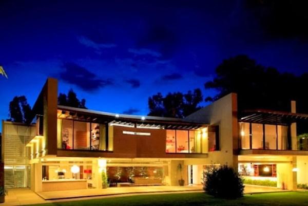 arquitectura-contemporanea-casa-siete-Hernandez-Silva