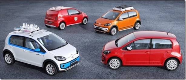 autowp.ru_volkswagen_up_14