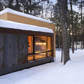 La-Luge-YH2-Architecture-Canada