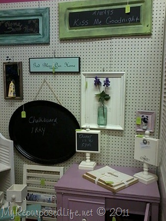 My Repurposed Life (booth) (6)