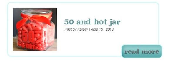 50_hot