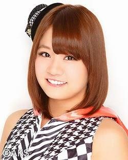250px-2014年AKB48プロフィール_島田晴香.jpg
