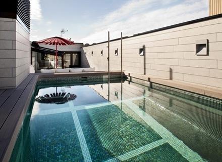 piscina_casa_unifamiliar_barcelona_Ferrolan_LAB