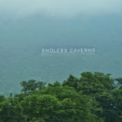 endless-caverns-sign.jpg