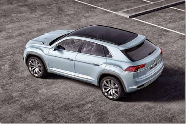 VW-Cross-Coupe-GTE-10[2]