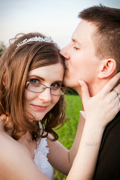 fotozate@tadejbernik.com-porocni-fotograf-Tadej-Bernik-international-destination-wedding-photography-photographer- bride-groom-slovenija-maribor-1 (498).jpg