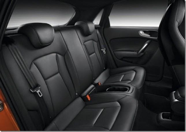 Audi-A1_Sportback_2012_1280x960_wallpaper_2f