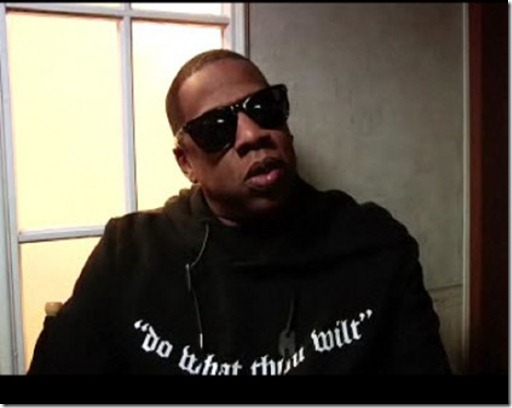 jay-z-aleister-crowley-jay-z-do-what-thou-wilt-e1302393163322