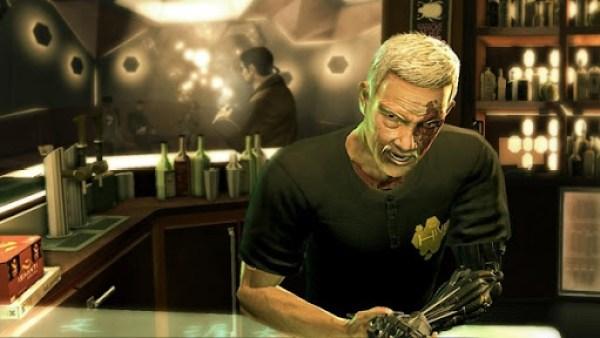Deus-Ex-Human-Revolution-Screenshot-14